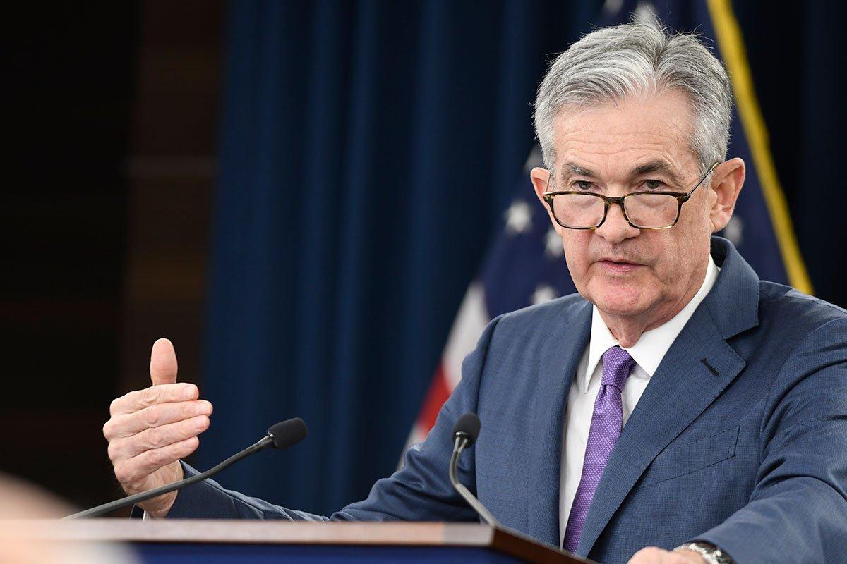 No hay garantía de un ciclo prolongado de recortes de tasas: Powell