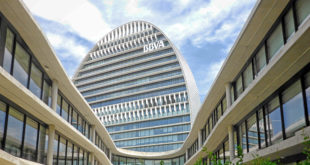 BBVA aún no ve impacto a su negocio por imputación en España
