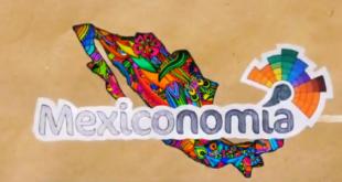 """Hacienda explicará la política económica del país con """"Mexiconomía"""""""