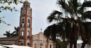 Abre Aeromar vuelos directos de CDMX al municipio de Tamuín, en SLP, derrama