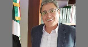 Renuncia titular de la Unidad de Energías Renovables de la Sener