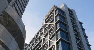 Arranca operaciones índice tecnológico en Shangai