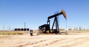 Otorga Sener a Pemex 64 asignaciones de exploración de hidrocarburos