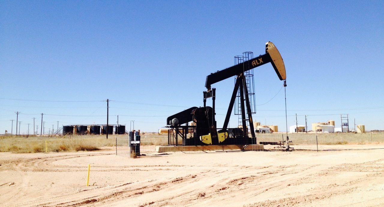 fracking, Otorga Sener a Pemex 64 asignaciones de exploración de hidrocarburos