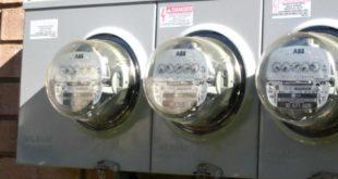 Impulsa gobierno de Quintana Roo mejoras en tarifas de energía