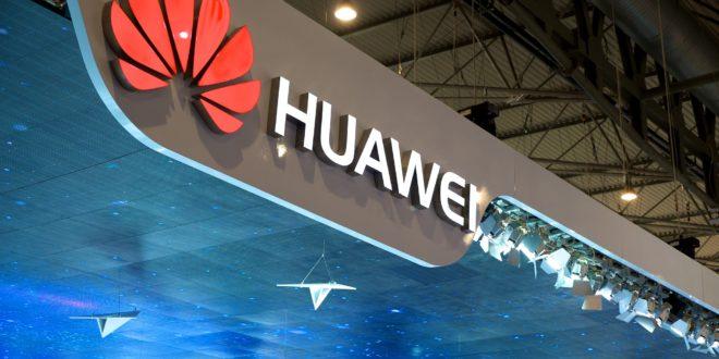 Huawei devela Harmony, su propio sistema operativo