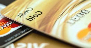 Prepara Fed un sistema de pagos en tiempo real