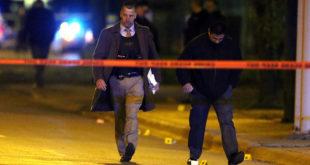 Tiroteos en Chicago dejan 3 muertos, 40 heridos