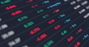 Economistas de EU esperan recesión en 2021 a más tardar