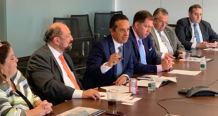 Aerolíneas de EU confirman plan de expansión en Quintana Roo