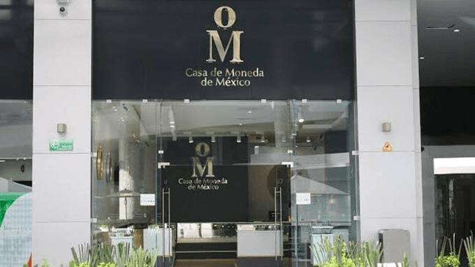Asaltan la Casa de Moneda de la CDMX; el botín ascendería a 50 mdp, robo
