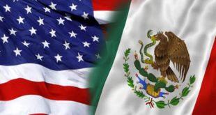 Senado de EU nombra a Christopher Landau como embajador en México
