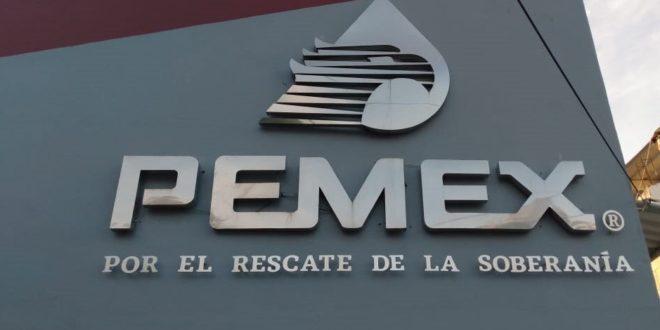 Inhabilitan a funcionario de Pemex por presuntos vínculos a 'Estafa Maestra'