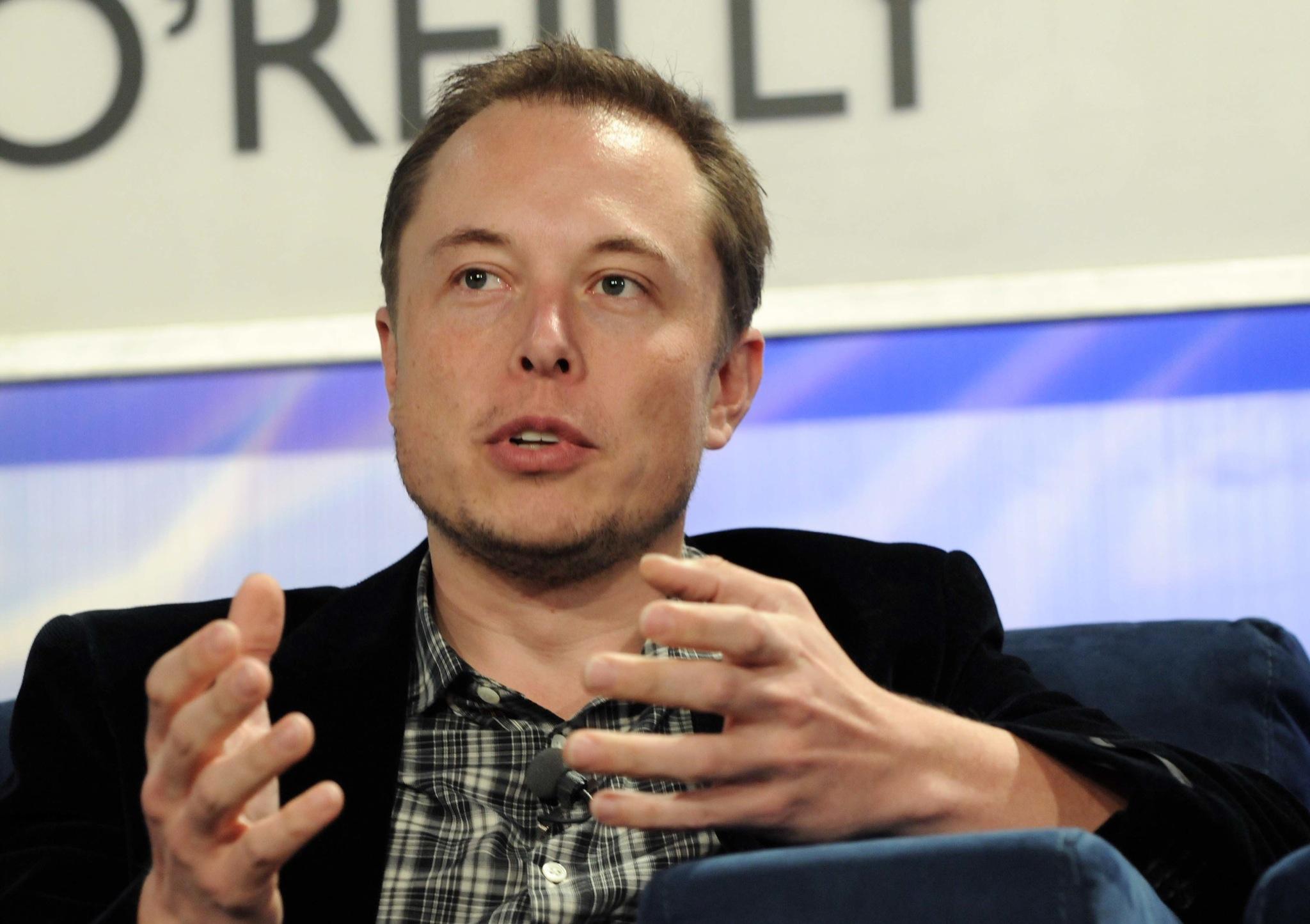 Tesla supera capitalización de 100 mil mdd; rebasa a Volkswagen