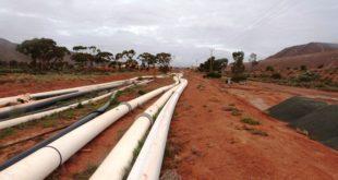 Pide gobernador de Texas a AMLO acelerar negociación de contratos por gasoductos