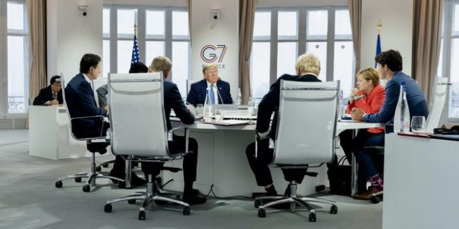 Guerra comercial contra China sigue en pie: Casa Blanca