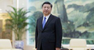 China contraataca: impondrá tarifas por 75 mil mdd a bienes de EU