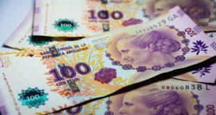Peso argentino se desploma tras derrota de Macri en elecciones primarias