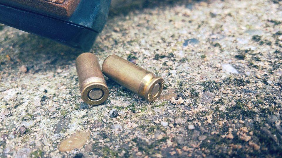 Tiroteo en escuela de Torreón deja dos muertos