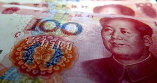China advierte sobre caos en mercados por acusaciones de manipulación del yuan