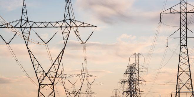 Sector energético tendrá plan de inversión pública-privada en febrero, adelanta AMLO