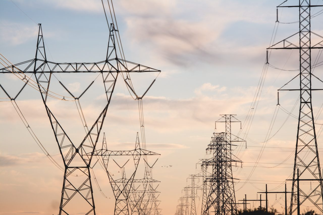 reforma eléctrica, empresas