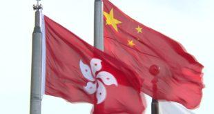 Retirará gobierno de Hong Kong ley de extradición que suscitó protestas