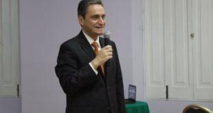 Presenta Canaco CDMX denuncias por daños provocados por manifestantes