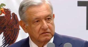 Incertidumbre por gobierno de AMLO sigue siendo lastre para economía, advierte FMI