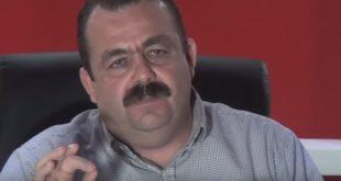 EU condena a ex-fiscal de Nayarit a 20 años de cárcel por narcotráfico