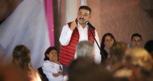 Inhabilita la SFP a dos farmacéuticas de Carlos Lomelí Bolaños