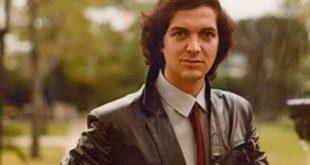 Muere Camilo Sesto a los 72 años