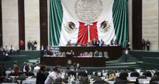 Diputados dan paso a leyes secundarias para tumbar Reforma Educativa, Amnistía