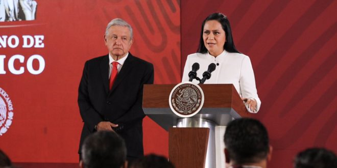 Banco del Bienestar tendrá 13 mil sucursales, asevera AMLO
