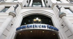 Recortará British American Tobacco 2 mil 300 empleos a nivel global