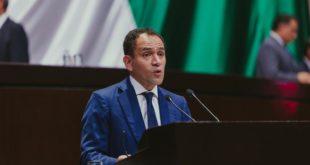 Estima Hacienda recaudar hasta 30 mil mdp por mejoras fiscales