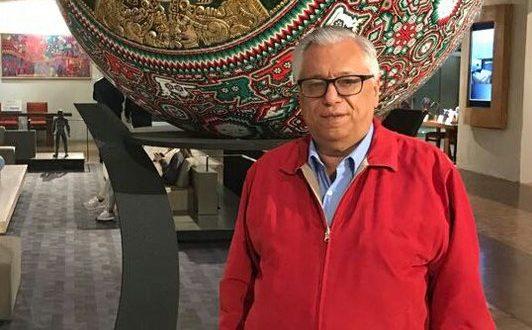 Niega juez descongelar cuentas de Ramón Sosamontes