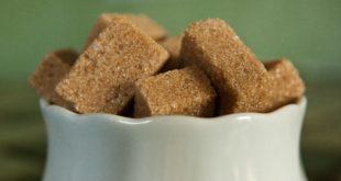 Reduce SE en 41% el cupo máximo de exportación de azúcar a EU