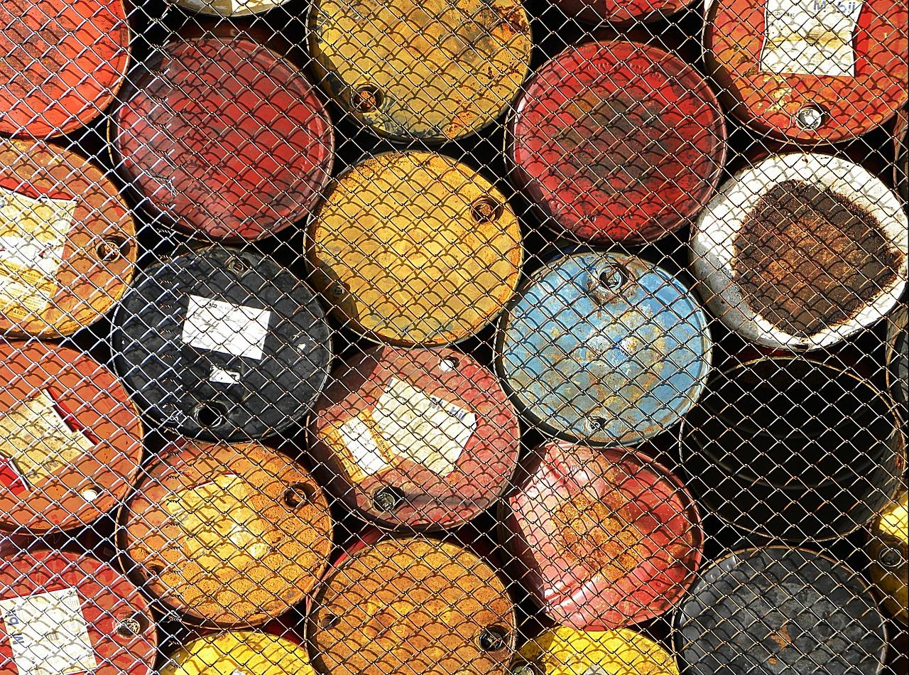 Coberturas petroleras para 2020 costaron 20 mil mdp, coronavirus, OPEP, WTI, mercado petrolero