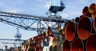Producción petrolera se recuperará para finales de septiembre, estima gobierno saudí