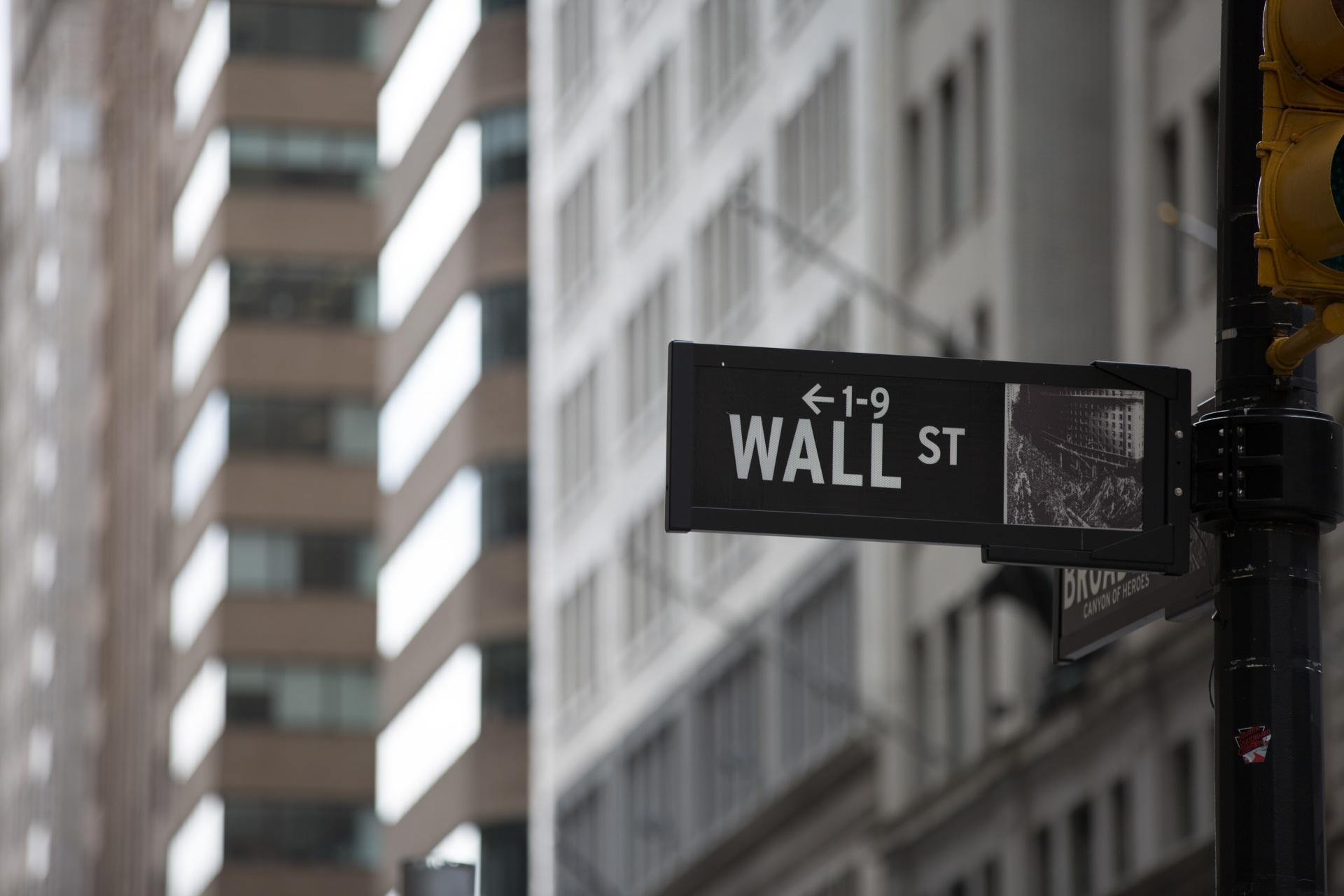 bolsa, elecciones, EU no bloqueará a empresas de China que operan en bolsa 'por el momento', Wall Street