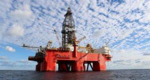 Contratos de extracción petrolera se revisarán a fin de año