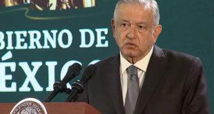 Se liberó al hijo de 'El Chapo' para proteger a la ciudadanía: AMLO