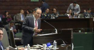 No hay orden de aprehensión contra Ovidio Guzmán en México, asegura Durazo