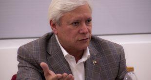 Votarán ciudadanos de BC en consulta sobre Ley Bonilla