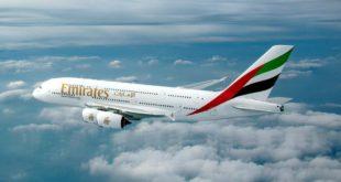 Emirates puede operar en México sin impedimentos legales, asegura SCT