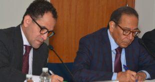 Estos son los acuerdos (y pendientes) de la IP y la federación sobre las reformas fiscales