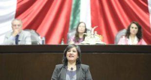 """Investiga la SFP a 10 """"superdelegados"""" tras 12 denuncias en su contra"""