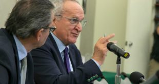 Seade: Impeachment contra Trump sigue representando peligro para el T-MEC