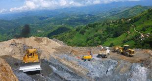 Invertirán mineras 24 mil 200 mdd en el país durante el sexenio, minera, Covid